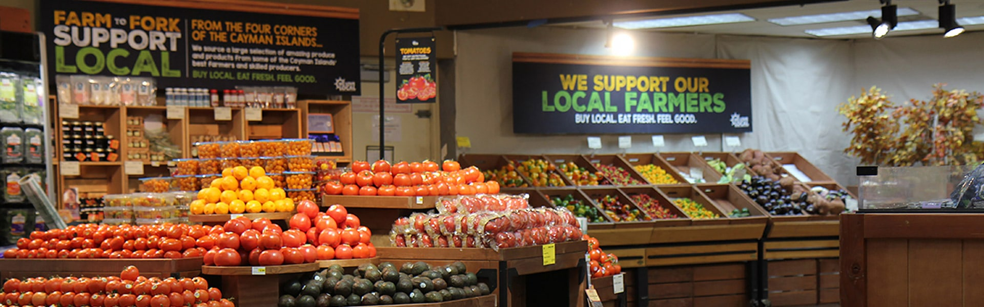 grocery-stores-banner