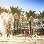 Top Things To Do This Spring Break