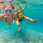 Grand Cayman Family Friendly Vacations